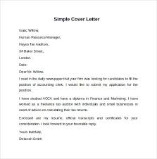 letter template example sample cover letter template 8 download free documents in pdf word