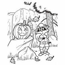 fall coloring pages printable. Beautiful Fall Free Printable Coloring Picture Of Fall Seasonal With Pages P
