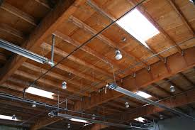 lighting for beamed ceilings. John Harris Unveils The Name Of His New Brewery Ecliptic Brewing Awesome Lighting For Beamed Ceilings S