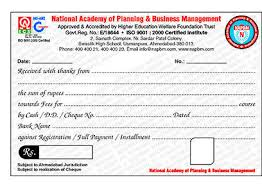 receipt book printing receipt book printing services in ahmedabad kalupur by crystal