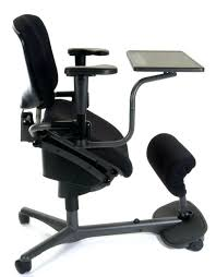 office chair footrest. office chair footrest stylish ergonomic with chairs best computer for and home singapore o