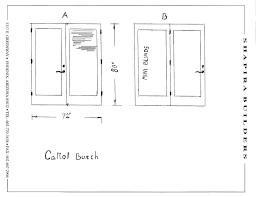 standard sliding glass door width standard sliding closet door sizes delightful standard sliding closet door sizes