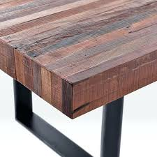 Into the west rustic furniture Leather Into The West Rustic Furniture Rustic Patina Dining Table Old West Rustic Furniture Amazoncom Into The West Rustic Furniture Rustic Patina Dining Table Old West