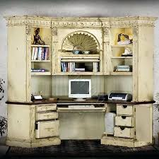 desk french country computer desk parawood country french computerwriting desk french style computer desk