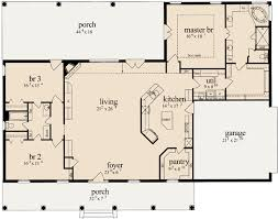 online floor plan. Buy Affordable House Plans, Unique Home And The Best Floor Plans | Online Plan I