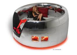 moto art. motoart futuristic furniture from retired airplanes - www.homeworlddesign (7) moto art