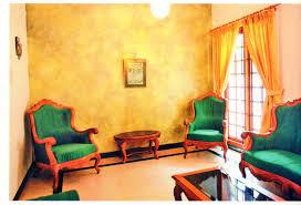 Living Room Colour Living Room Color Selection Helppls Dost And Dimes Forum At