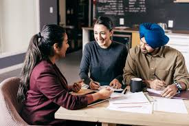 All carriers will now require one common law employee enrolled for a group which has only 1 owner. Best Small Business Health Insurance Providers Of 2021