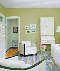 design of living room for small spaces. decorate small living rooms delectable room after n 300 design of for spaces r