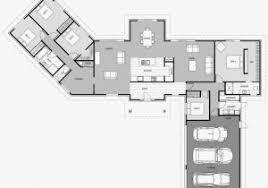 architectural plans of houses. Architectural Design House Plans Beautiful Architecture Building  Home Plan Architectural Plans Of Houses E