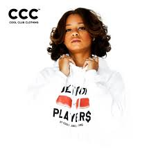 fashion i am very excited to announce cool club clothing s two new fall 16 pieces detroit player hoodie and detroit player 1 5 sweatshirt