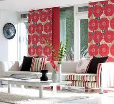 Small Picture Home Decorating Fabrics geisaius geisaius