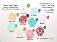 These are so colorful and i think kids. 40 Awesome Svgs Ideas Arts And Crafts Crafts Cricut Projects