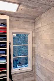 reclaimed wood design ideas 15