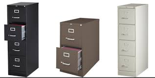 office filing ideas. Filing Ideas For Office I