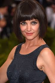 Womens Short Hair Style Pictures hair styles new short hairstyles 2016 for women over 50 6260 by wearticles.com