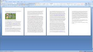 word essay on accountability 3000 word essay on accountability eavee mit