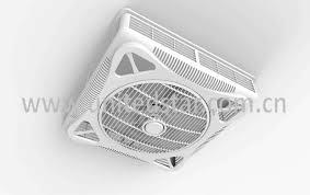 office ceiling fan. New Developed Design 14 Inch Household Office Ceiling Fan N