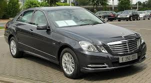 It built it very robust and with a wide choice of engines. Mercedes Benz E Class W212 Wikipedia