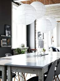scandi style furniture. Nordic Style Furniture Scandi Dining