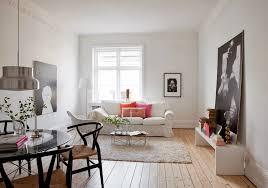 home chic raleigh ikea ektorp sofa ikea ektorp white sofa