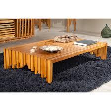rustic furniture coffee table. unique coffee tables 599 modern table pi by blu dot rustic furniture i