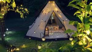 tent lighting ideas. Tent Lighting Ideas Q