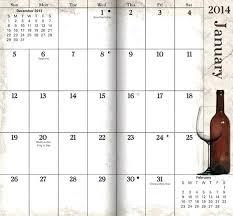 Microsoft Free Calendar Template Free Printable Pocket Calendar Templates Calendars Template