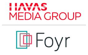 Havas Media Wins Integrated Media Mandate For Foyr
