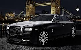 rolls royce phantom 2015 black. 2015 onyx rolls royce ghost san mortiz phantom black