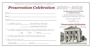 Reservation Form. Hotel Reservation Form For Exhibitors Hotel ...