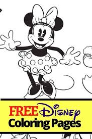 Cars coloring pages for kids. Free Printable Disney Coloring Pages Downloadable Activities