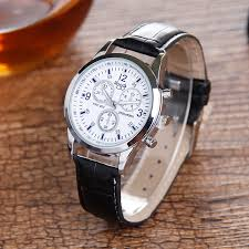 popular watches men usa buy cheap watches men usa lots from watches men usa