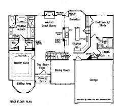 floor plan of a house with dimensions. Fine Dimensions House Plan With Dimensions Awesome Floor Architectural  For Of A With E