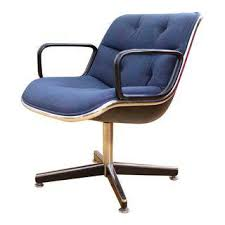 mid century office chair. beautiful chair midcentury modern knoll international desk chair and mid century office y