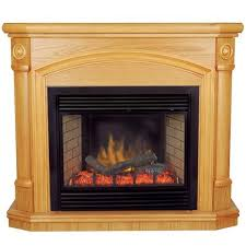 best top rated electric fireplace under 200 for 2016 2017 best top