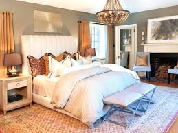 Small Picture Bedroom Carpet Trends 2016 And Paint Ideas Types Inspired Hard