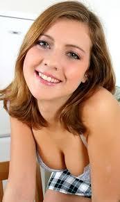 Beautiful Teen Dutch Girls Hard Porn Pictures Sex Photo