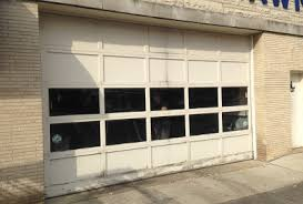 12x14 garage doorRoberts Garage Door Professionals of Chicago IL  Replacement