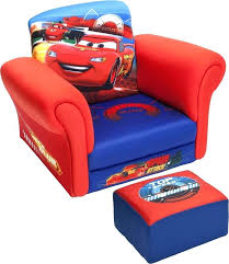toddler sofa chair and ottoman set batman toddler sofa chair and ottoman set dora the explorer toddler sofa chair and ottoman set