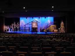 church lighting design ideas. Church Lighting Design Ideas. Christmas Stage Ideas