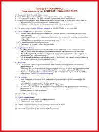 Stolen Birth Certificate 57801 Birth Certificate Affidavit Validity