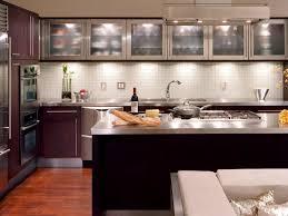 Chipboard Kitchen Cabinets Guangzhou Modern Matte Melamine Wooden Wholesale Kitchen Cabinets