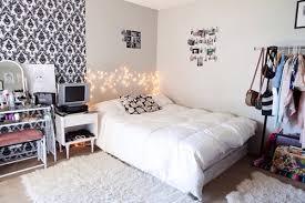 bedroom designs tumblr. Ideas For Teenage Girls Room Tumblr Black White Bedroom Designs