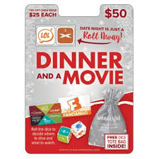 For gift card balance, activity and. 2