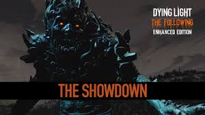 Dying Light The Following Requirements Dying Light The Following Be The Zombie The Showdown