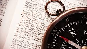 ethics and morality the moral compass the moral compass