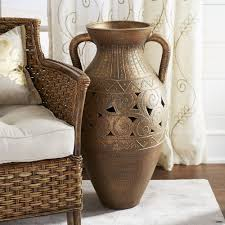 Decorative Pitchers Crossword Decorative Vases For Living Room 600h Large Vase 600i 60d 10