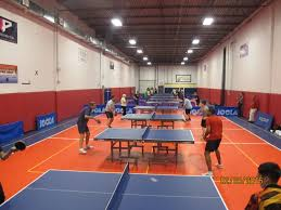 img 3762 2018 virginia state championships individual league at smash table tennis