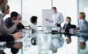 corporate finance assignment help assignment help corporate finance assignment help